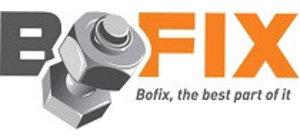 Bofix