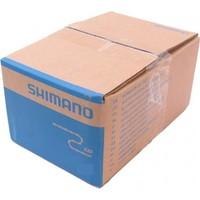 Shimano Ketting Hg53 Werkplaatsverpakking