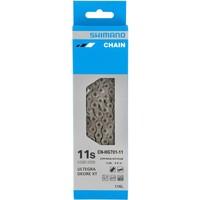 Shimano Ketting 11-Sp Hg701-138 Schakels