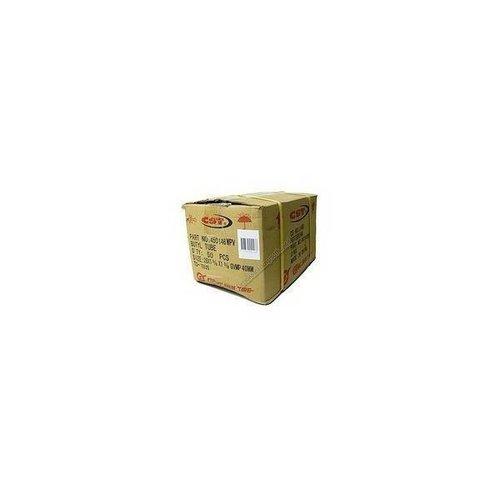 CST CST Binnenbanden 26x1.75/2.125 - 50 Stuks - Werkplaatsverpakking
