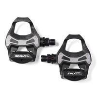 Shimano Pedaal Spd-Sl Pdr550