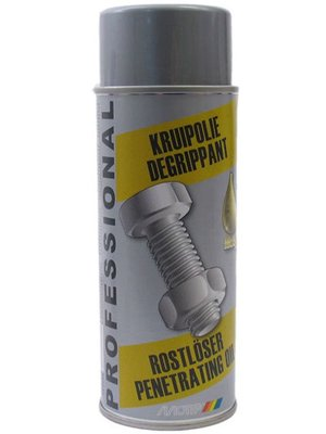 Motip Kruipoliespray 400ml Motip
