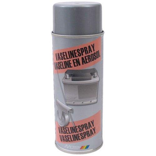 Motip Motip Vaselinespray - 500ml