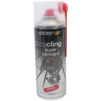 Motip Cycling Super Lubricant - 400ml