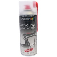 Motip Cycling Carbon Grip Montagespray - 400ml
