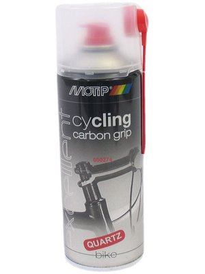 Motip Motip Cycling Carbon Grip Montagespray - 400ml