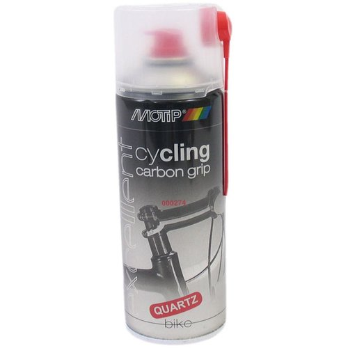 Motip Motip Cycling Carbon Grip Montagespray - 400ml