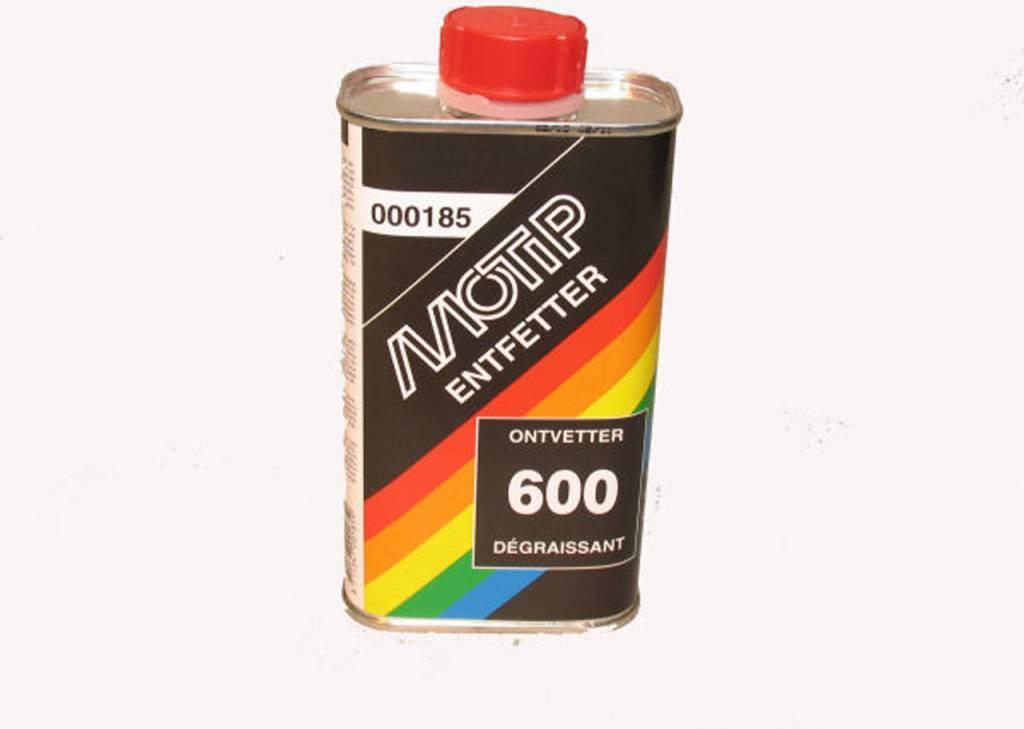 Motip Ontvetter Motip - 200ML