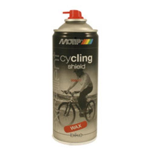 Motip Cycling Shield Spray MOTIP 400ml