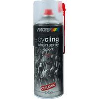 Chainspray Sport MOTIP - 200ml