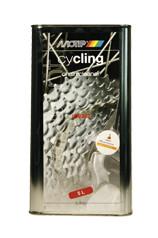 Motip Cycling Chain-Cleaner MOTIP 5 Liter