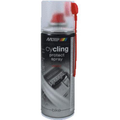 Motip Motip E-Bike Electro Protectspray - 200ml