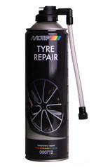 Motip Bandenreparatievloeistof Motip Tyre Repair - 500ml