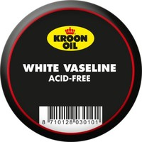 Kroon Vaseline - 65ml
