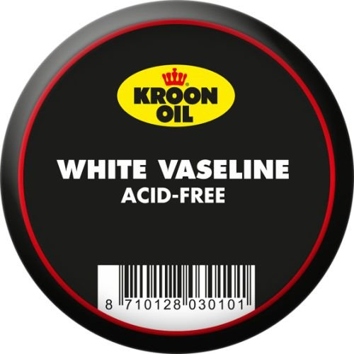 Kroon Kroon Vaseline - 65ml