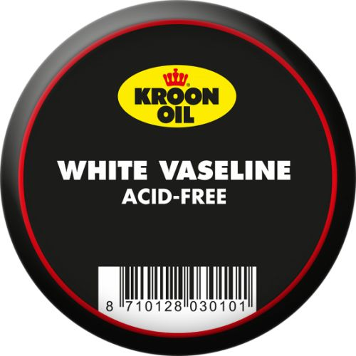 Kroon Kroon Vaseline - 65ml