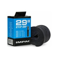 Binnenband Impac AV29 - 40/60-584/635 - 40mm ventiel