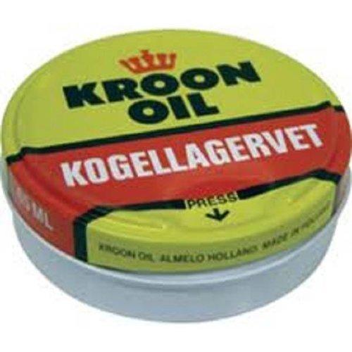 Kroon Kroon Kogellagervet - 60ml