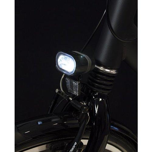 Spanninga Koplamp Spanninga Axendo 40 XE - E-bike 6-36 Volt