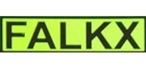 Falkx