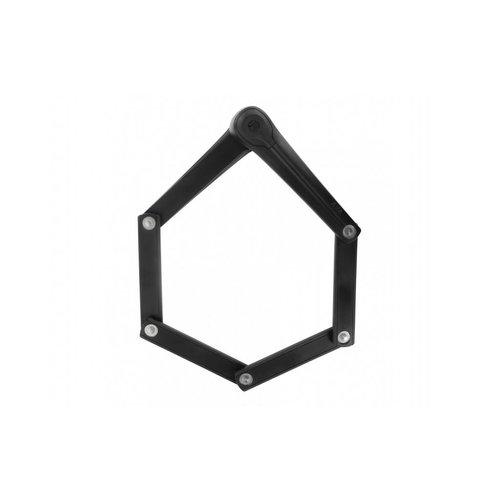 AXA Axa Fold Beugelslot  - 85 cm