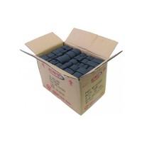 CST Binnenbanden 28x1/3/8x1/5/8 - 50 Stuks - Werkplaatsverpakking