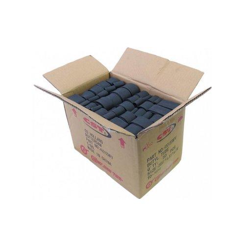 CST CST Binnenbanden 28x1/3/8x1/5/8 - 50 Stuks - Werkplaatsverpakking