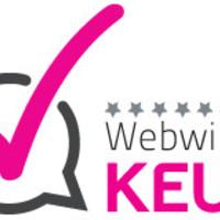 Fietsonderdelen Outlet is aangesloten bij Stichting WebwinkelKeur