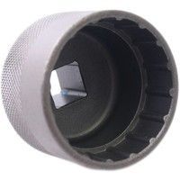 Trapasdemontagesleutel Shimano Hollowtech-2 / Truvativ