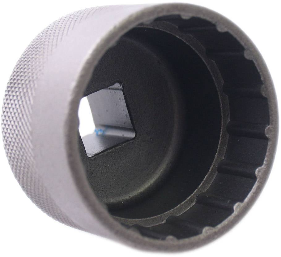 Edge Trapasdemontagesleutel Shimano Hollowtech-2-Truvativ
