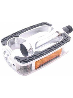 Edge Fietspedalen Edge Trekking Comfort - Aluminium