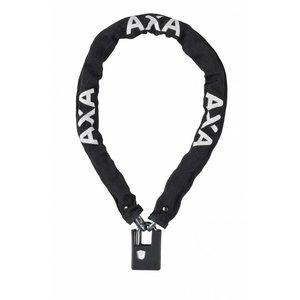 AXA Kettingslot AXA Clinch+ 85/6 - zwart (winkelverpakking)