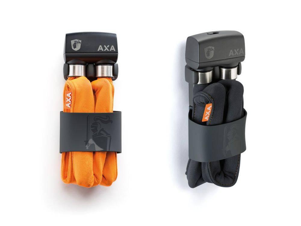 Axa vouwslot 800-100 grs