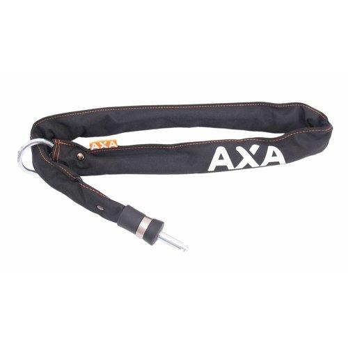 AXA Insteekketting Axa RLC Plus 140/5,5 - Zwart