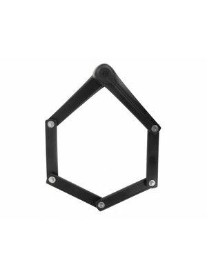 AXA Beugelslot AXA Fold 100 cm