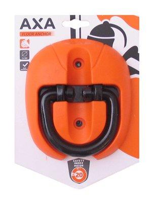 AXA Wandanker / Vloeranker AXA Floor Anchor - ART4 - 14mm