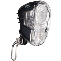 Koplamp Axa Echo15 Steady Auto (op kaart)