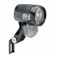 Koplamp Axa Blueline 30 E-Bike