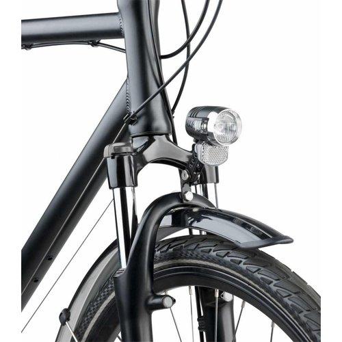 AXA Koplamp Axa Blueline50 E-Bike (op kaart)