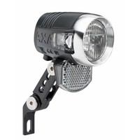 Koplamp Axa Blueline 50 Steady - Auto