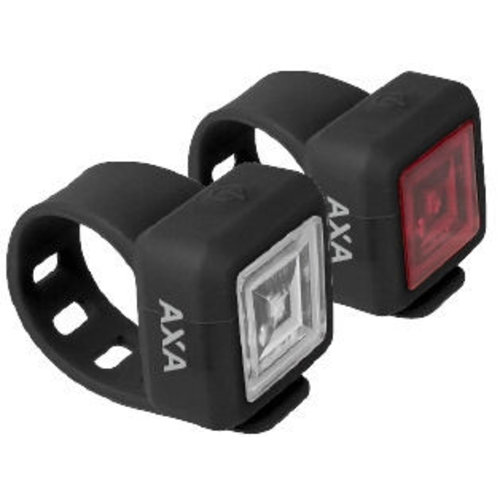 AXA Verlichtingsset Axa Niteline 11