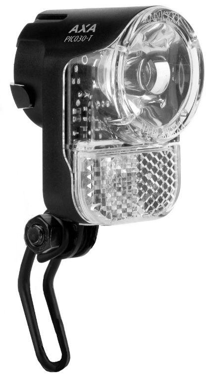 Axa Pico 30-T Switch Voorlicht
