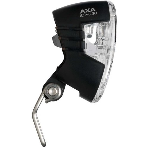AXA Koplamp Axa Echo30 Switch