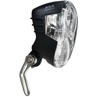 Koplamp Axa Echo30 Steady Auto (op kaart)