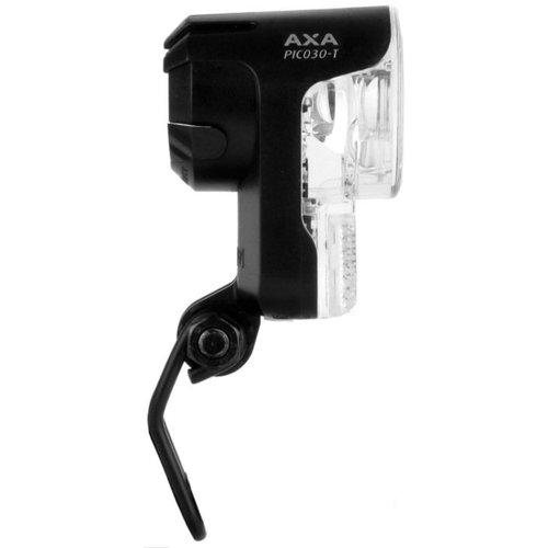 AXA Koplamp Axa Pico 30-T Steady Auto (op kaart)