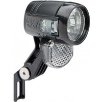 AXA Blueline 30 Switch Koplamp