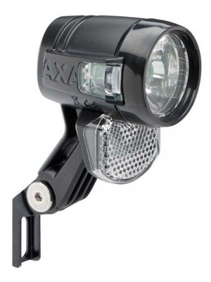 AXA AXA Blueline 30 Switch Koplamp