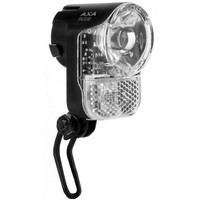 AXA Pico 30 Switch Koplamp