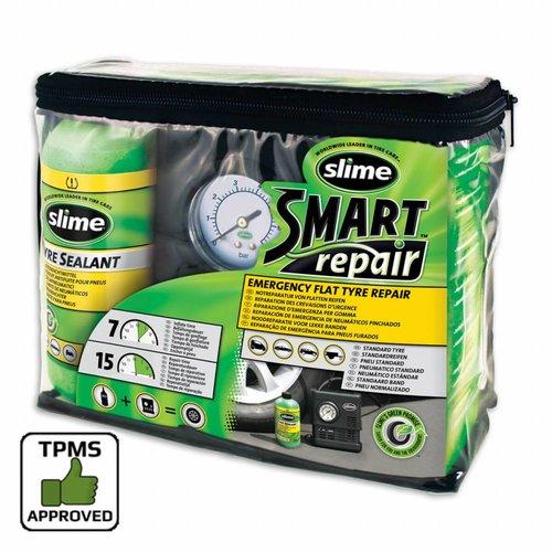 Slime Slime Smart Repair