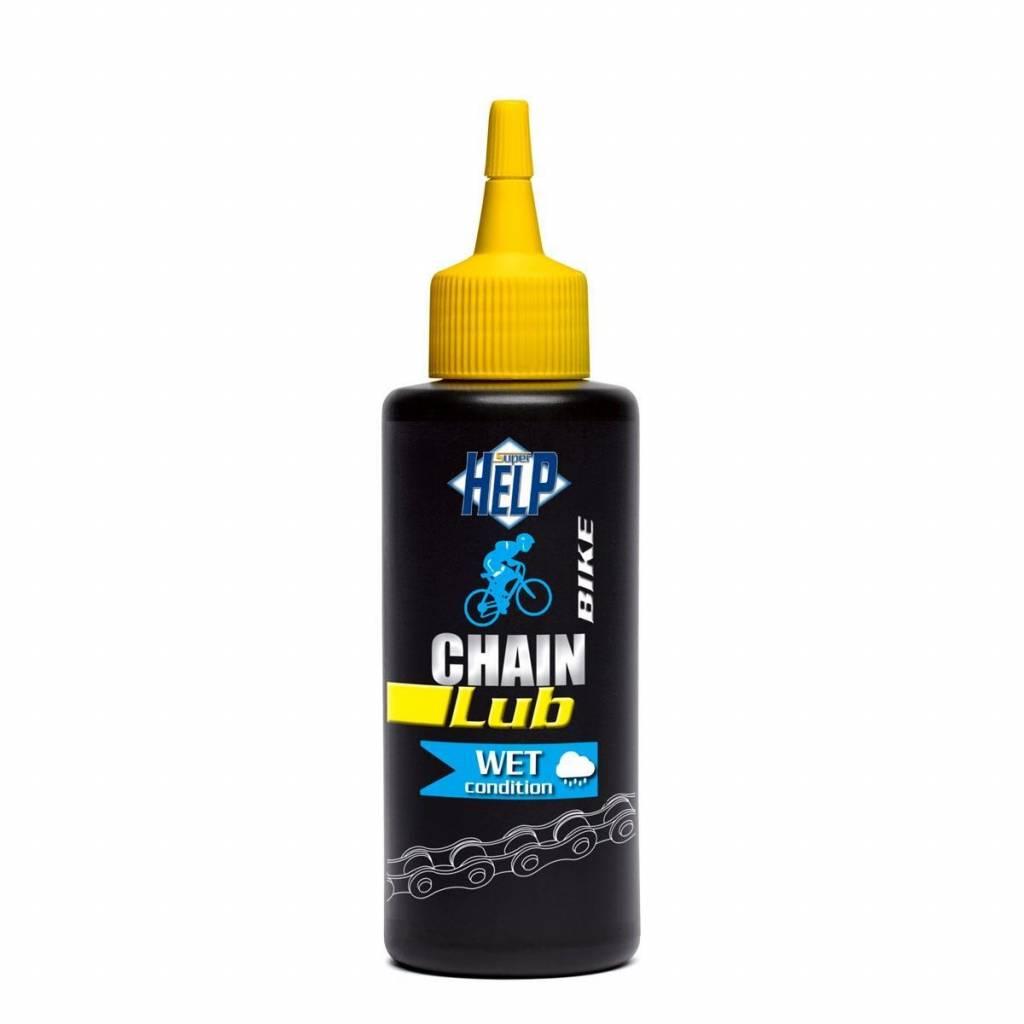 Super Help Kettingspray (wet)
